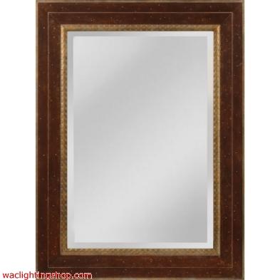 Darcey Mirror MW4053A-0036