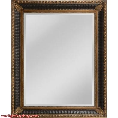 Colebrook Mirror MW5600B-0070