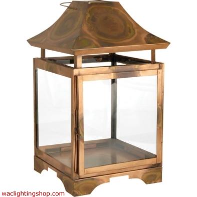 Bali Lantern - Small