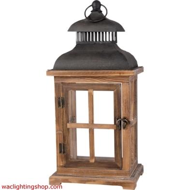 Clifton Lantern - Small