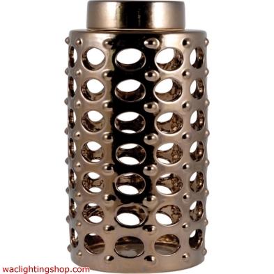 Tumbler Jar Medium