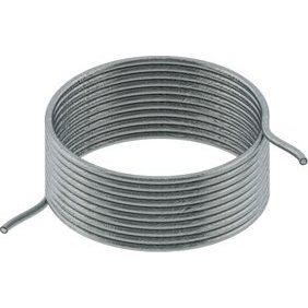Tech Kable Lite Cable - Clear Insulated