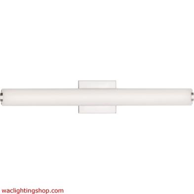 Finn Bath - 24 Inch - LED 90 CRI 3000K